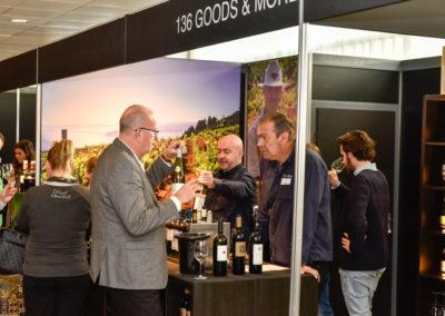 winepro 17-3-6756