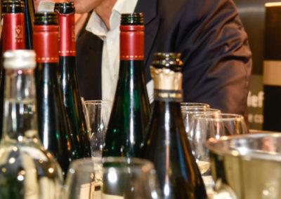 winepro 17-3-6805