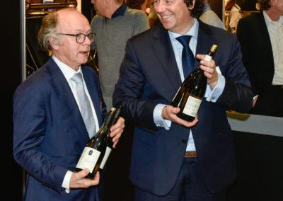 winepro 17-3-6895