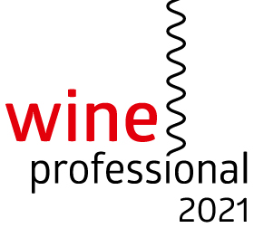 Wine Professional