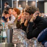 Wine Professional 2021: de 1,5 metervariant